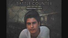 Crt - Battle Counter (Diss)