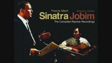Frank Sinatra & Antonio Carlos Jobim - Drinking Water