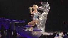 Lady Gaga - Do What U Want (Artrave The Artpop Ball Tour)