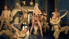 Lady Gaga - G.u.y. (Official Video)