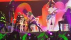 Lady Gaga - Mary Jane Holland & Alejandro ( Artrave The Artpop Ball Tour)