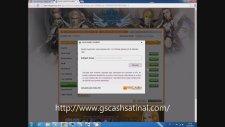 Legend Online - E-Pin - Elmas Al