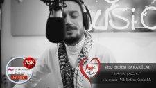 Veli Erdem Karakülah - Bana Yazık - Aşk Müzik 2014