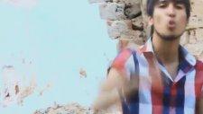 Asilin Askerleri 6 Burak İsyankar Yaralı Hd Klip 2014