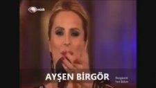 Ayşen Birgör - Gönül Sayfam