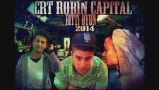 Crt & Robin & Capital - Bitti Oyun