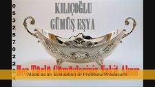 Feneryolu Antika Eşya Alanlar Tablo Gümüş El Halısı İpek Halı