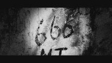 The Paranormal Diaries: Clophill Fragman
