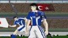 Tsubasa Turkiye - Bölüm 2