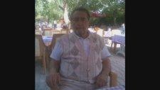 Cevdet Babacan - Varlığıma Üzülürsün