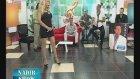 Nadir Show - Asu Falken - Sen Varsın Yar