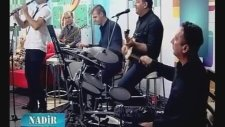 Nadir Show - Bayram Kavadar - Grup Trio Bravo - Rumeli Tv