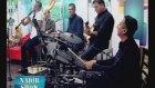 Nadir Show - Bayram Kavadar - Sabah Yıldızı - Potpori - Rumeli Tv