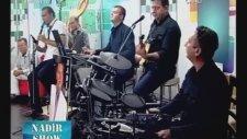 Nadir Show - Grup Trio Bravo - Rumeli Tv
