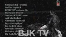 Beşiktaş Marşı - Gündoğdu