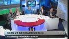 Beşiktaş TV Usta Kramponlar Programı 2. Bölüm | 7 Ocak 2013