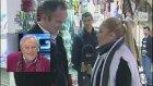 Beşiktaş TV Usta Kramponlar Programı 3.Bölüm 11.2.2013