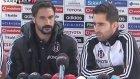 Futbolcumuz Hugo Almeida'dan Açıklamalar