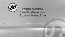 Galatasaray TV Hediye Kampanyası