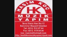 Hasim Koc - Meclisinde Mail Oldum