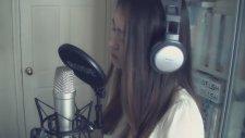 Jasmine Thompson - Let Her Go (Cover)