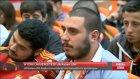 Parçalı Sevda | Aydın Üniversitesi Ultraslan - Uni