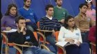 Açık Sınıf - Stratejik Yönetim - 8-2 - TRT OKUL & AÖF