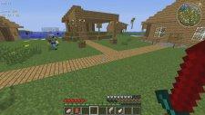 Minecraft Yogbox - Bölüm 14 - İp Yetmiyo