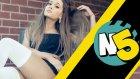 N5 - En İyi Şarkıların Geri Sayımı (06.06.2014)
