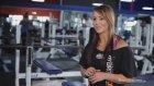 Stephanie Toomey's Training & Fitness Program - Bodybuilding.com