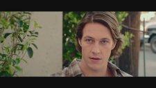 The Best Of Me (2014) Fragman