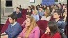 Açık Sınıf - İstatistik I  - 4-1 - TRT OKUL & AÖF
