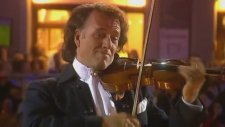 Andre Rieu - The Godfather (Love Theme)