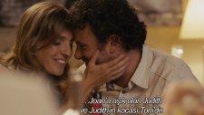 Barselona'da Bir Yaz Gecesi Türkçe Altyazılı Fragman