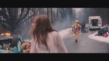 IF I STAY (Fragman) Chloe Grace Moretz