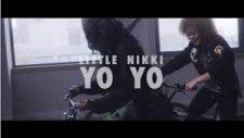 Little Nikki - Yoyo