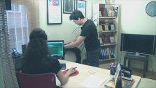 Medya Mektebi Oyunculuk Kursu Öğrencilerinin İlk Kamera Önü Deneyimleri