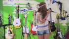 Violetta: Camila Canta ¨ven Y Canta¨ (temp 2 Ep 45)