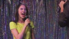 Violetta: Momento Musical - Junto a ti (Temp 2 - Ep 2)