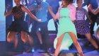 Violetta -  Video Musical: Euforia