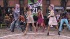 Violetta: Video Musical Ven Y Canta