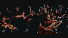Beethoven's 5 Secrets - Onerepublic (Cello/orchestral Cover) Thepianoguys