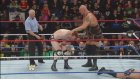 Full-Length Match - Raw 2014 - Randy Orton vs Cm Punk vs Big Show vs Sheamus