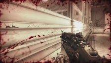 Günlük : Wolfenstein: The New Order