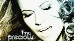 Ima - A Change Is Gonna Come (Precious)