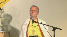 Meditation: Chakra Energie Meditation Mit Sukadev