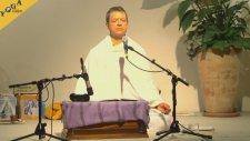 Meditation: Energie Meditation Mit Narendra