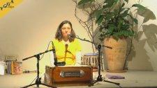 Meditation: Freude Und Liebe İm Herz Spüren Mit Katyayani