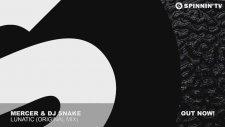 Mercer & Dj Snake - Lunatic ( Original Mix)
