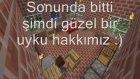 Okul Yanıyor (Türk Filmi)